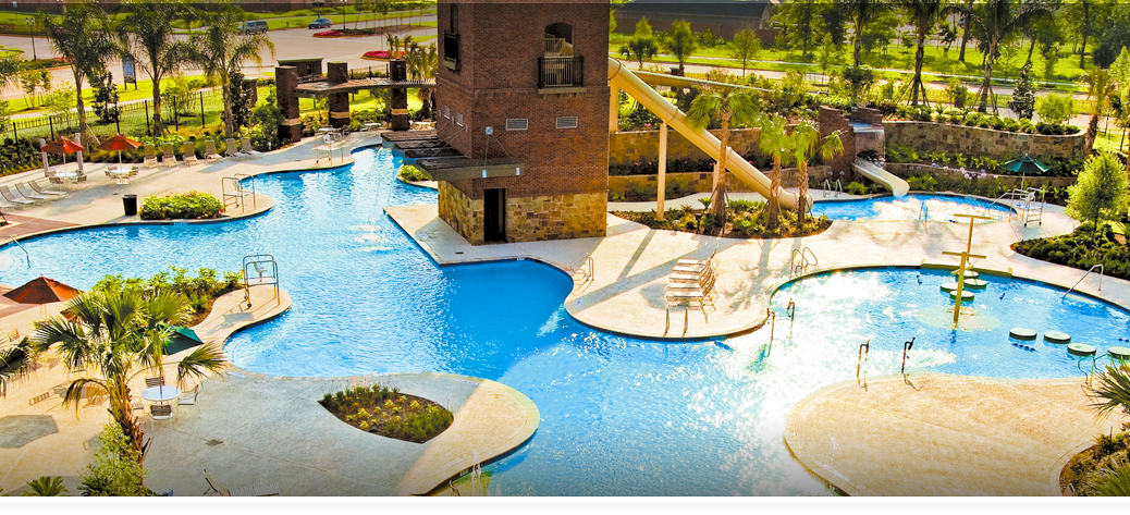 Pool Management Services Listing Greater Houston Pool