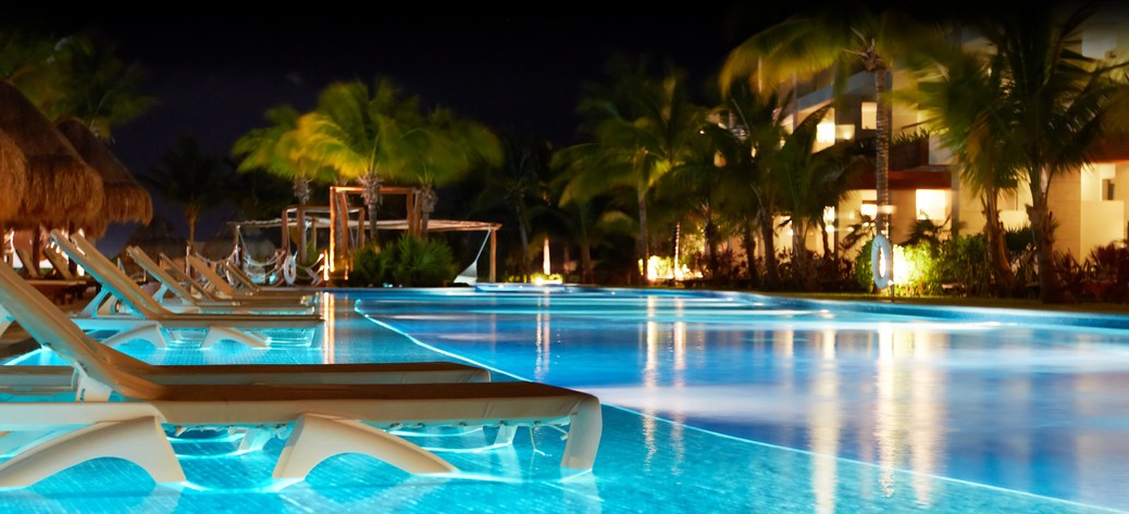 Pool Management Services Greater Houston Pool Management