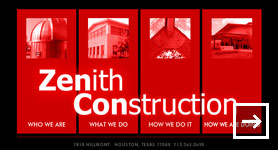 Zenith Construction